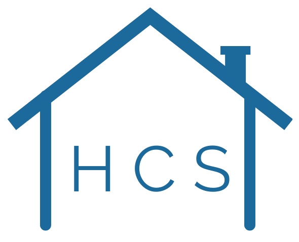 Home Consulting Services